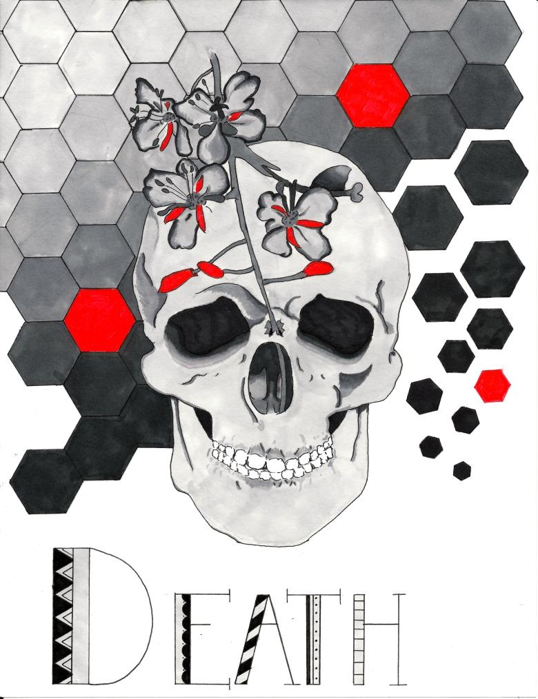 death-master-scan