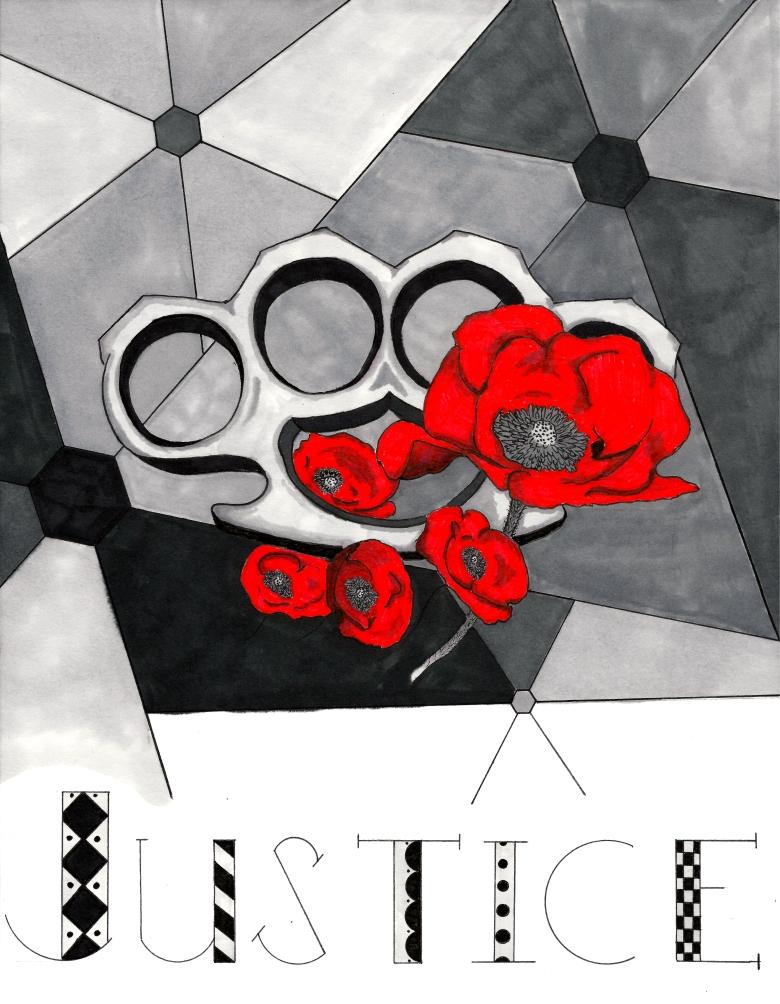 justice-master-scan