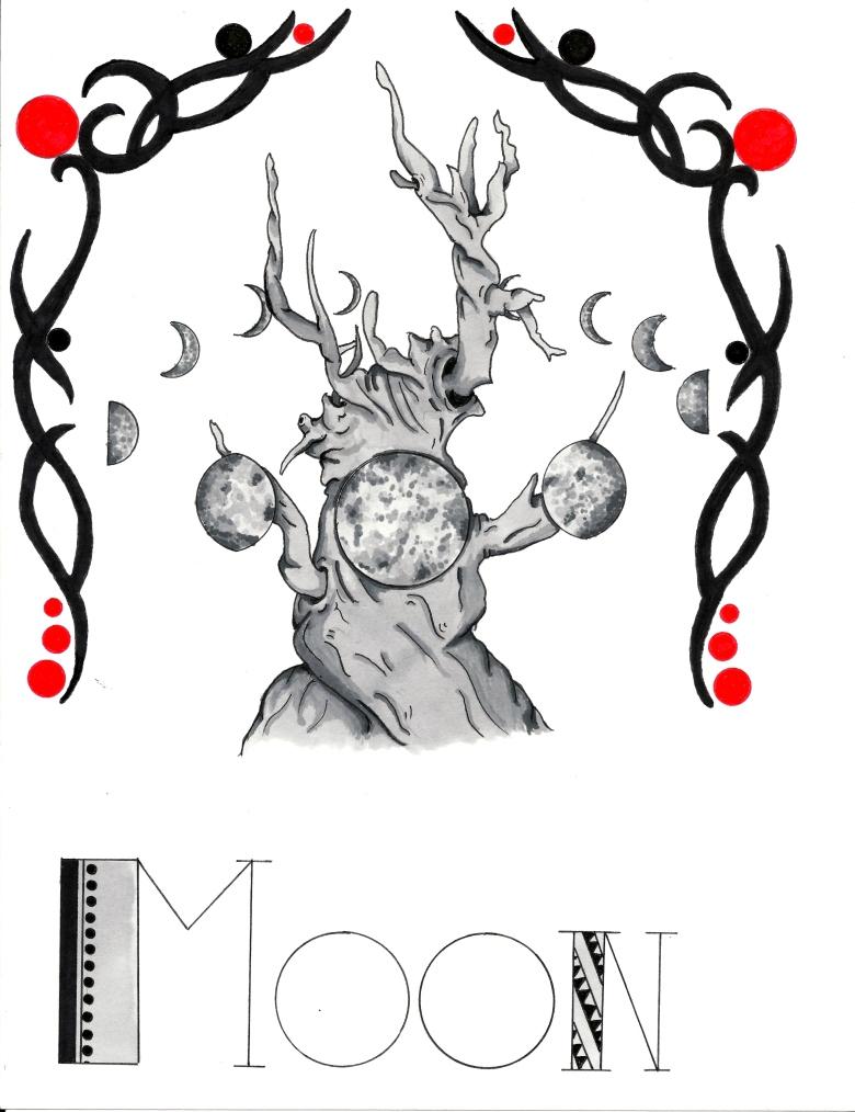 moon-master-scan